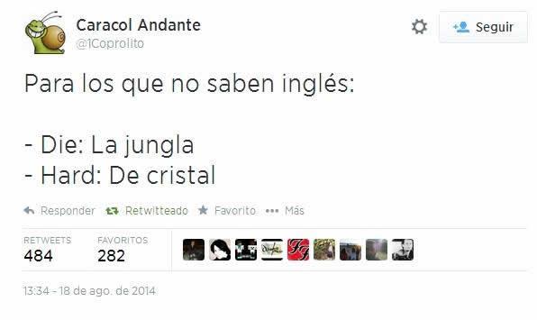 Marcianadas_227_150416123800 (71)