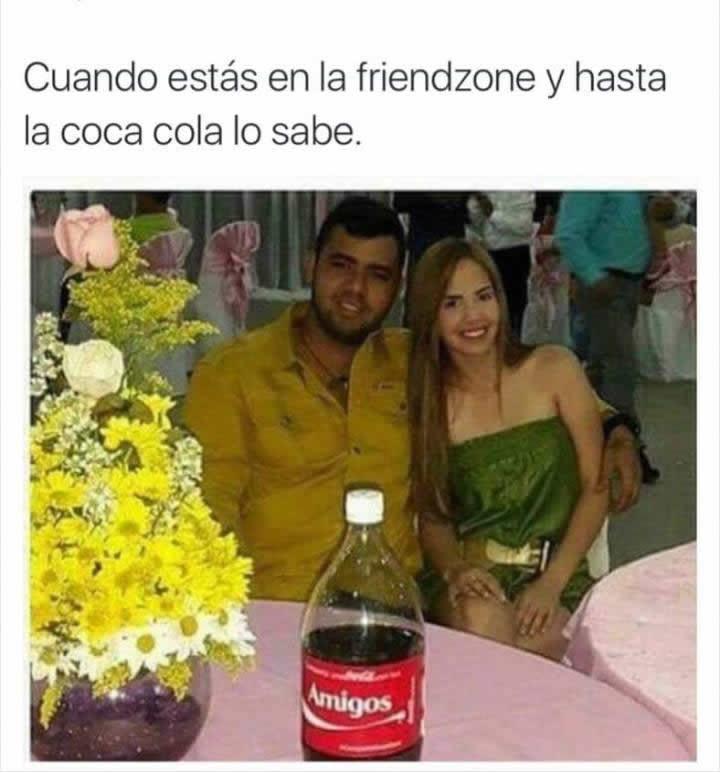Marcianadas_227_150416123800 (72)