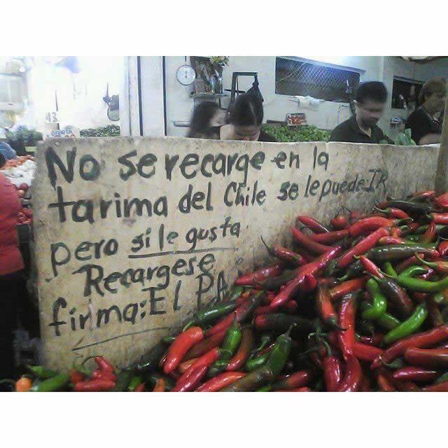Marcianadas_227_150416123800 (75)