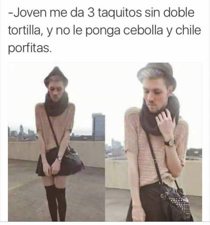 Marcianadas_227_150416123800 (86)
