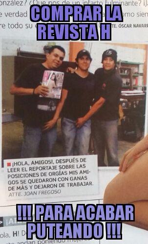 Marcianadas_227_150416123800 (9)