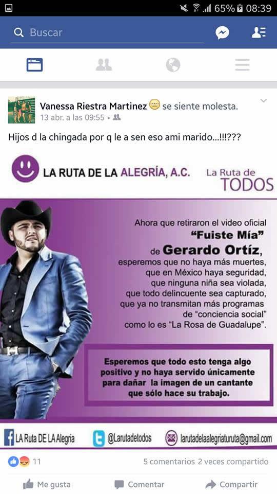 Marcianadas_227_150416123800 (93)