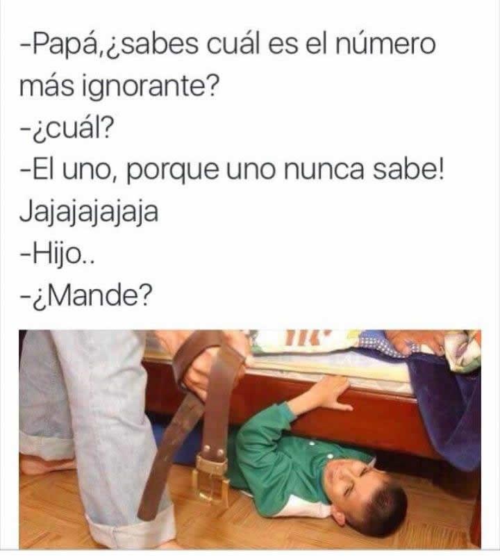 Marcianadas_227_150416123800 (95)