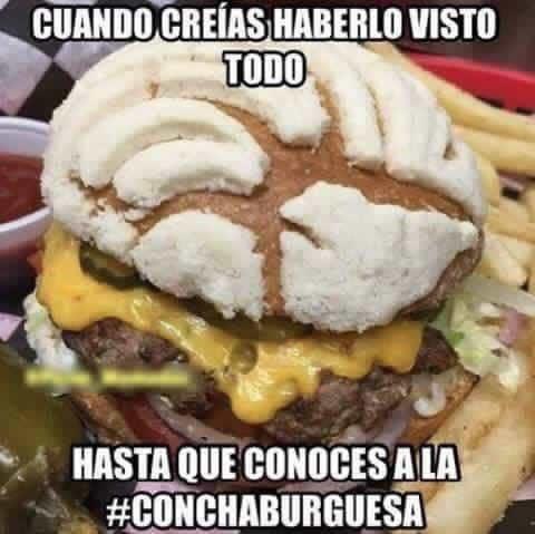 Marcianadas_227_150416123800 (98)