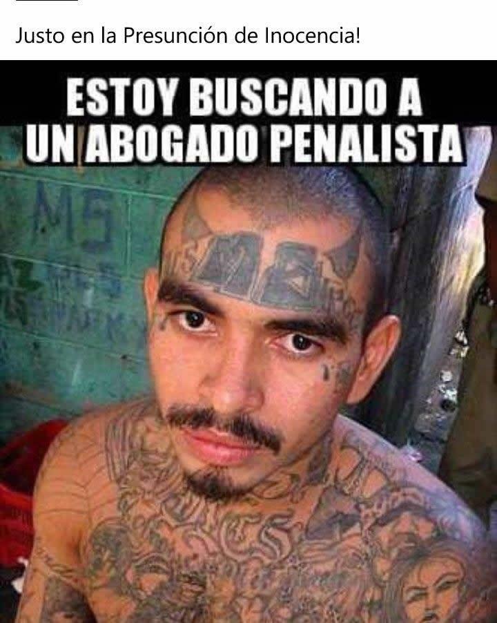 Marcianadas_227_150416123800 (99)