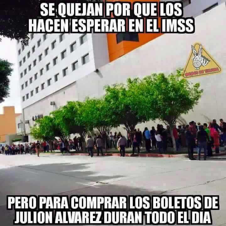 Marcianadas_228_2204160101 (100)