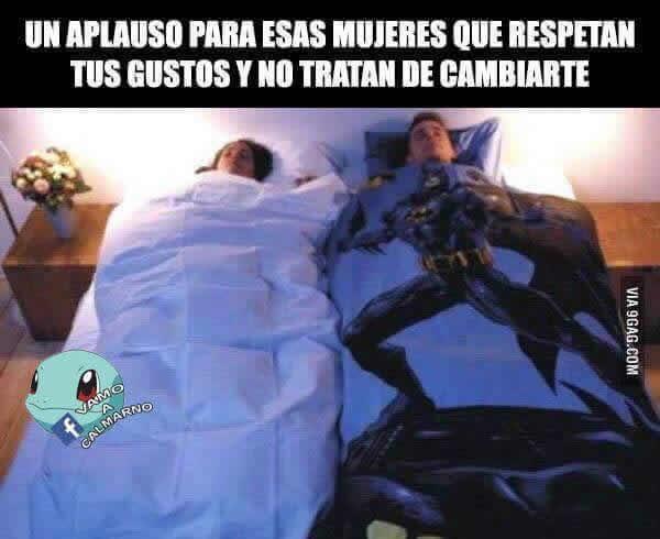Marcianadas_228_2204160101 (101)