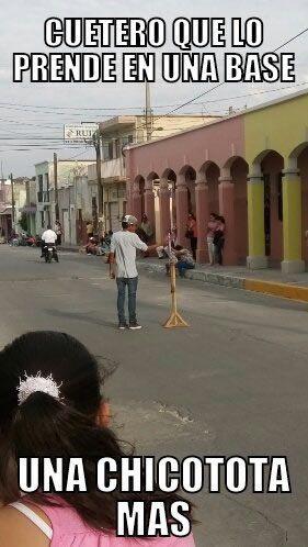 Marcianadas_228_2204160101 (111)