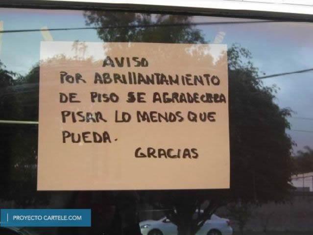 Marcianadas_228_2204160101 (117)