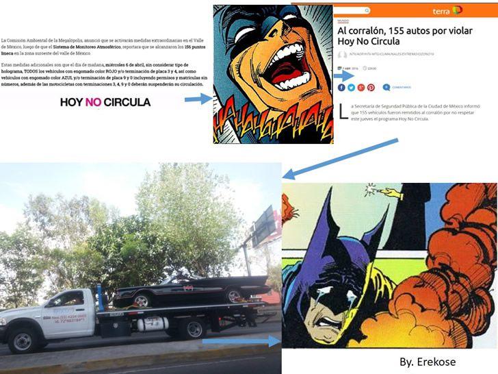 Marcianadas_228_2204160101 (118)
