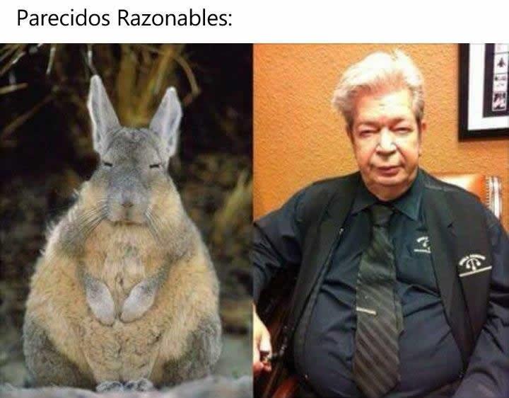 Marcianadas_228_2204160101 (140)