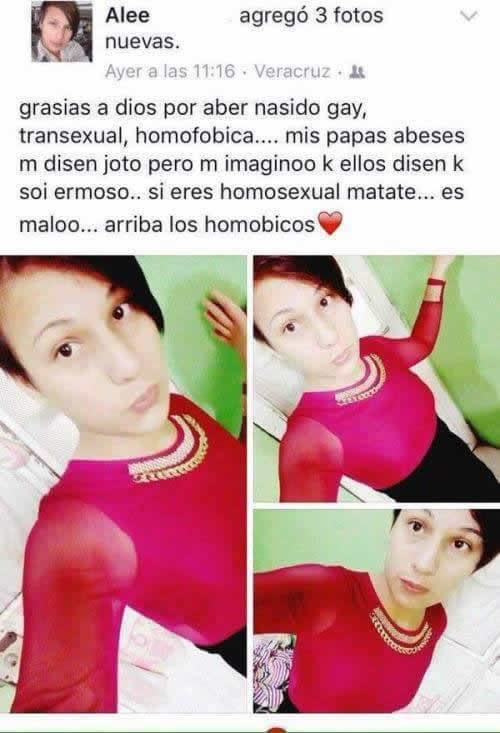 Marcianadas_228_2204160101 (141)