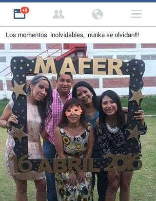 Marcianadas_228_2204160101 (142)