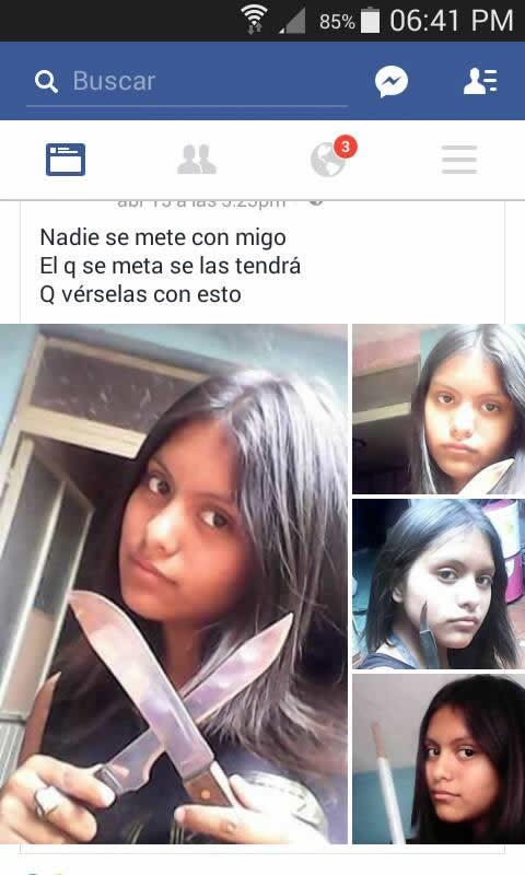 Marcianadas_228_2204160101 (145)