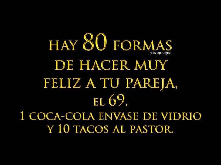 Marcianadas_228_2204160101 (146)