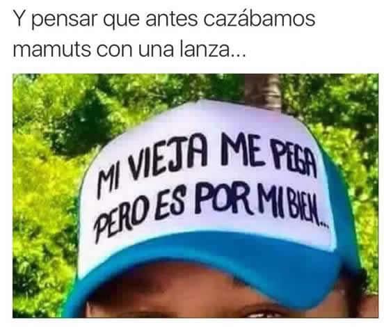 Marcianadas_228_2204160101 (149)