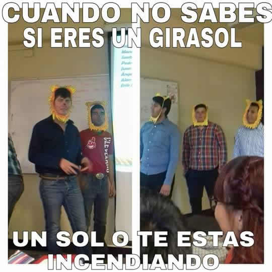 Marcianadas_228_2204160101 (153)