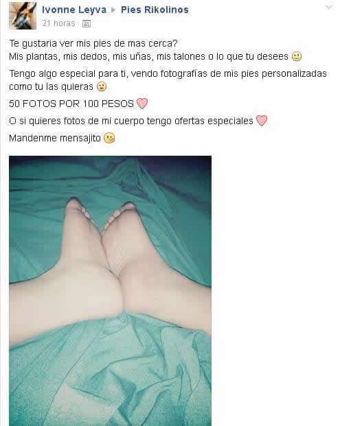 Marcianadas_228_2204160101 (165)