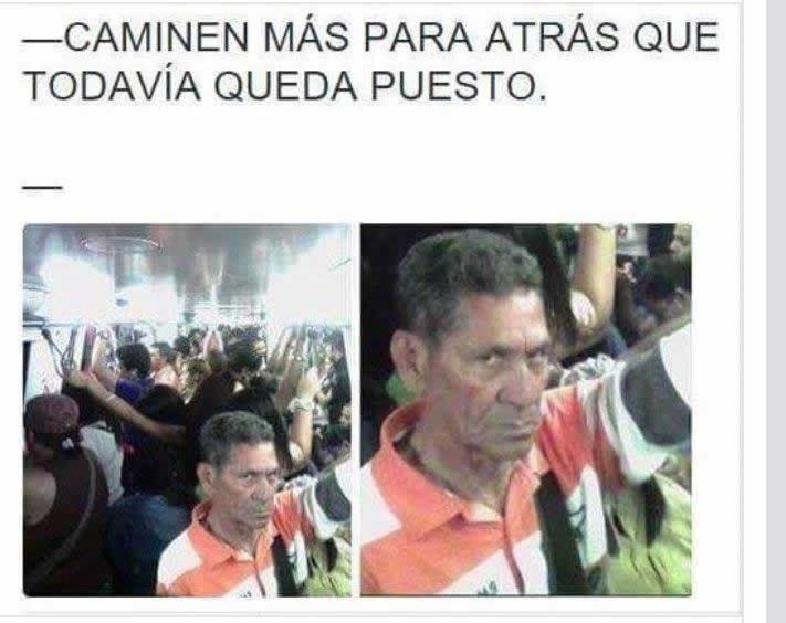 Marcianadas_228_2204160101 (170)