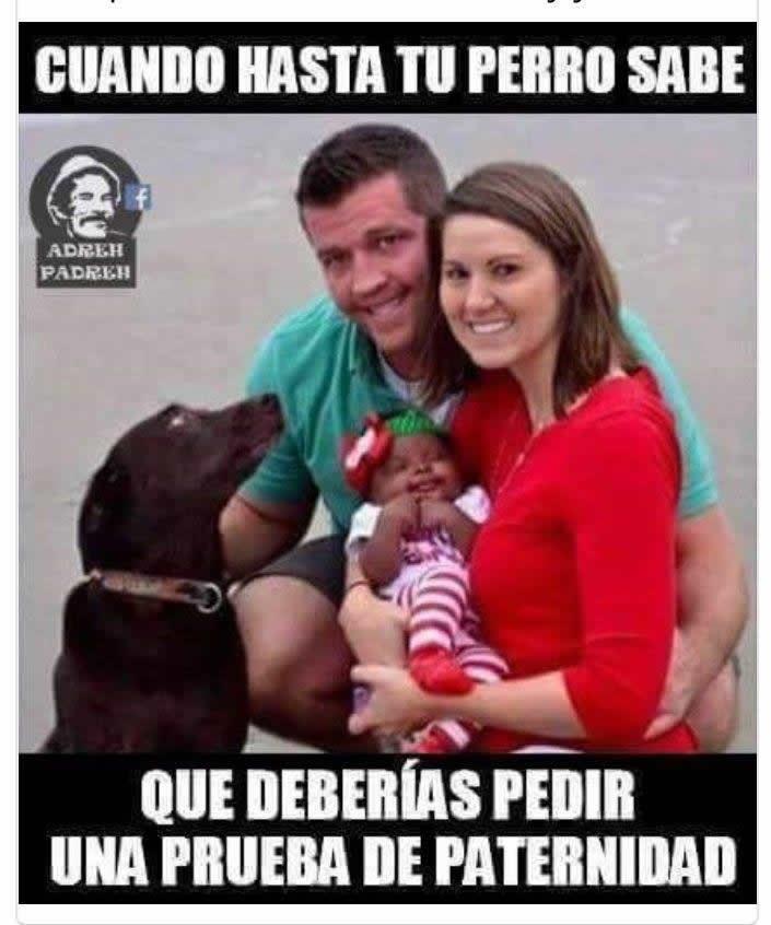 Marcianadas_228_2204160101 (171)