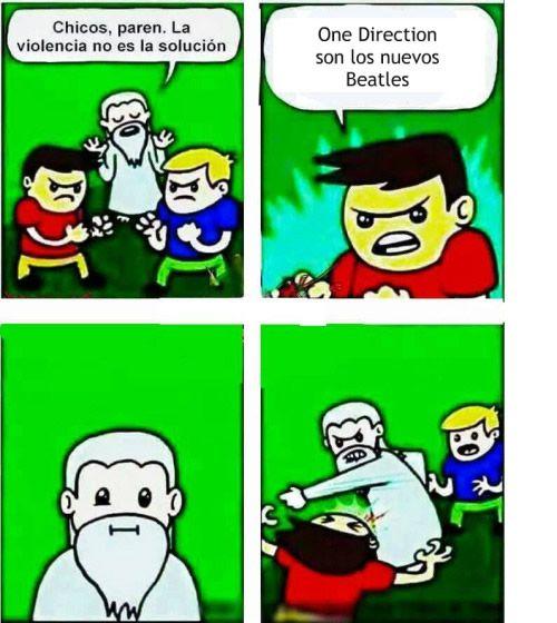 Marcianadas_228_2204160101 (182)