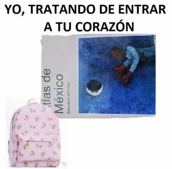 Marcianadas_228_2204160101 (184)