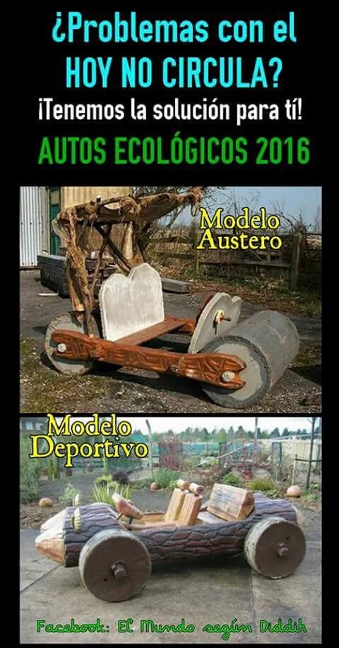 Marcianadas_228_2204160101 (187)
