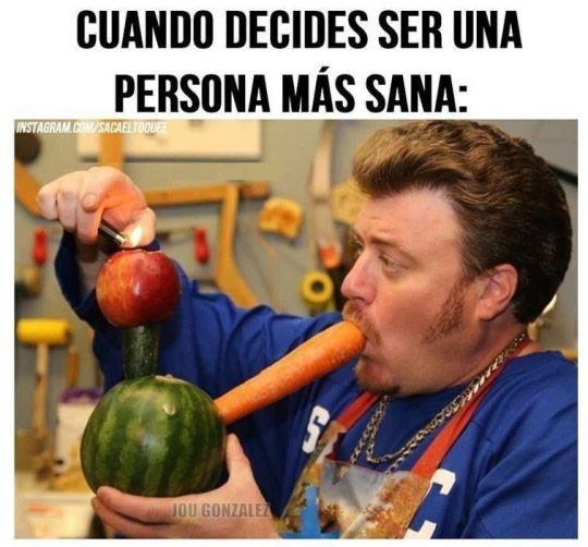 Marcianadas_228_2204160101 (27)