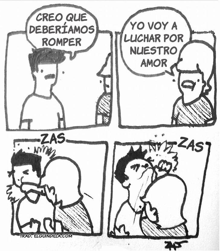 Marcianadas_228_2204160101 (34)
