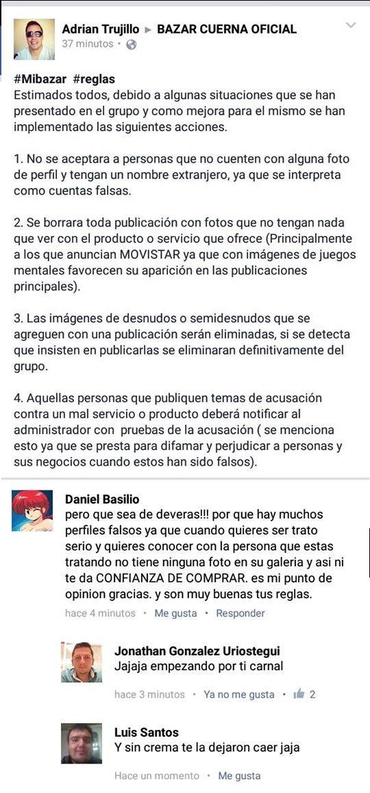 Marcianadas_228_2204160101 (50)