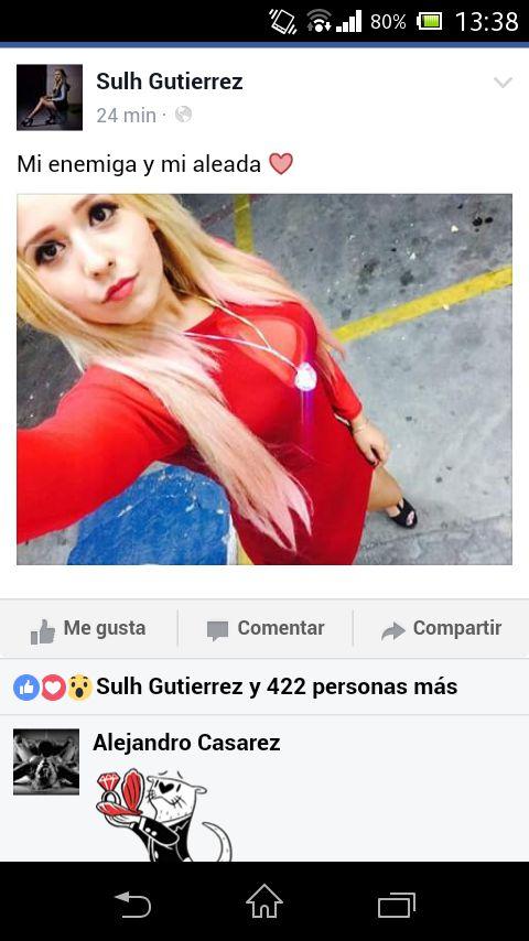 Marcianadas_228_2204160101 (52)