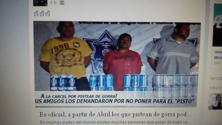 Marcianadas_228_2204160101 (55)