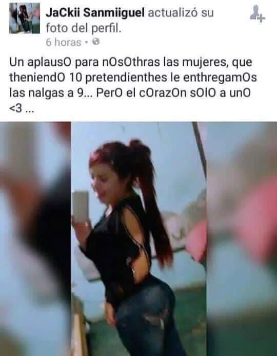 Marcianadas_228_2204160101 (56)
