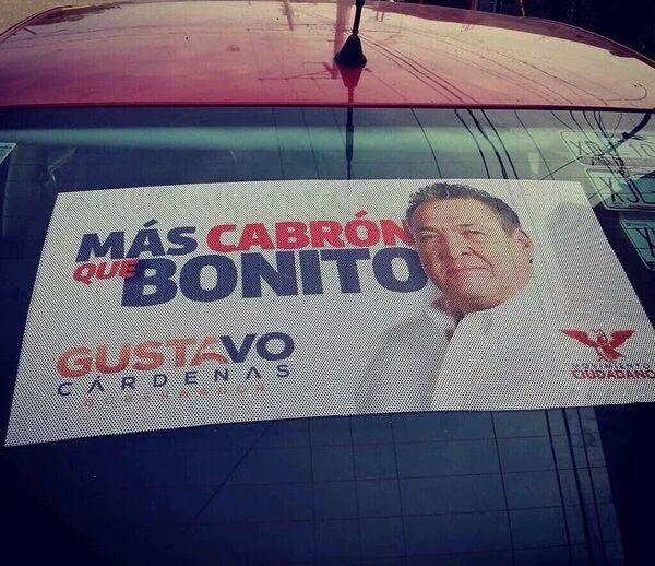 Marcianadas_228_2204160101 (60)