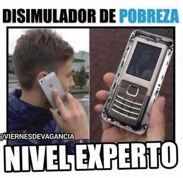 Marcianadas_228_2204160101 (65)