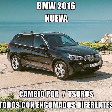 Marcianadas_228_2204160101 (70)