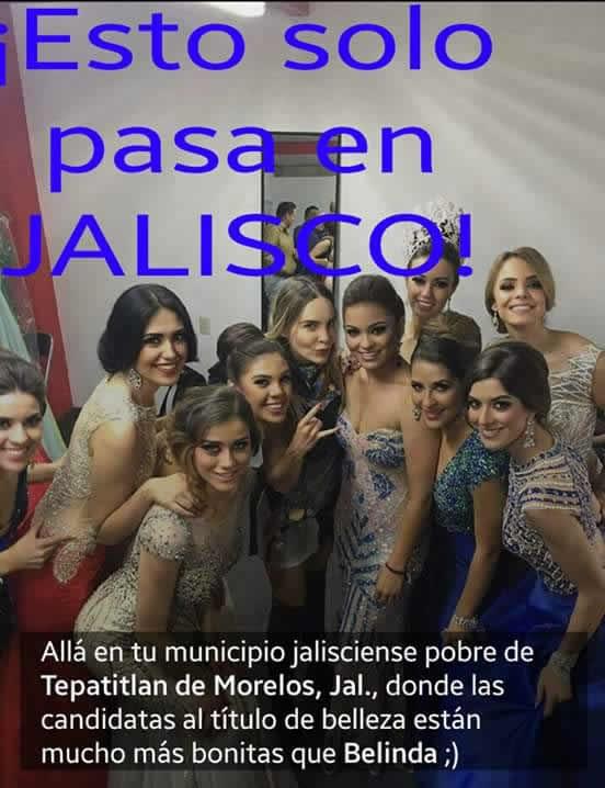 Marcianadas_228_2204160101 (75)