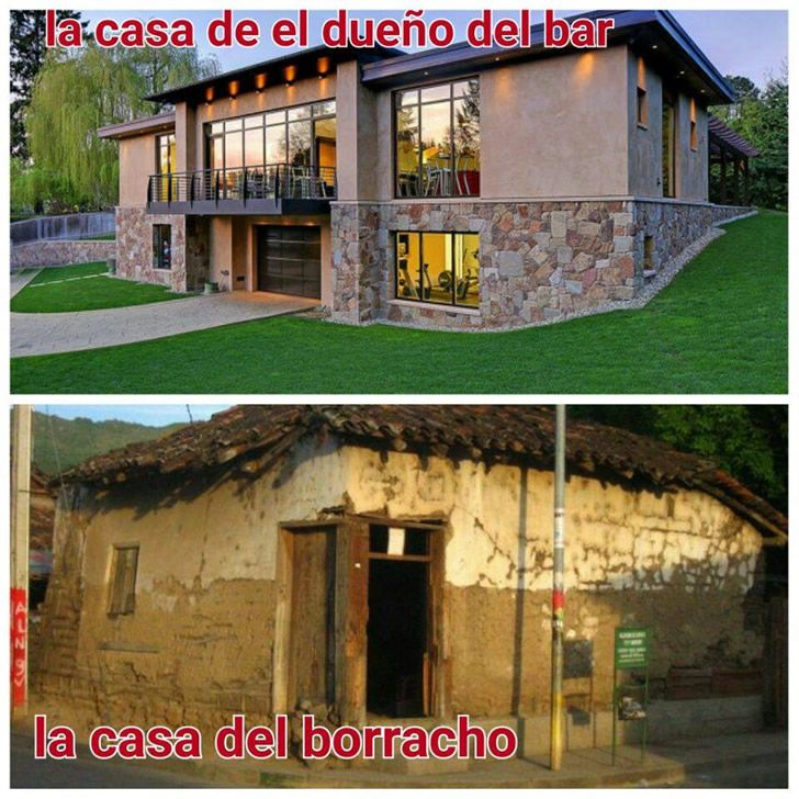 Marcianadas_228_2204160101 (76)