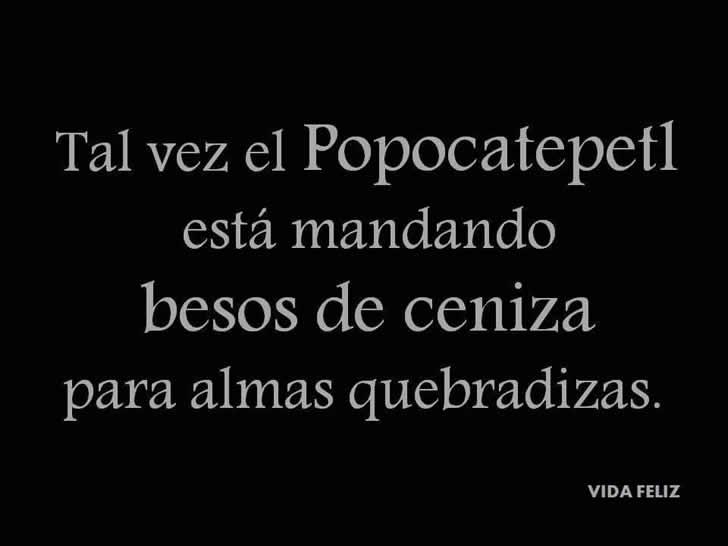 Marcianadas_228_2204160101 (87)