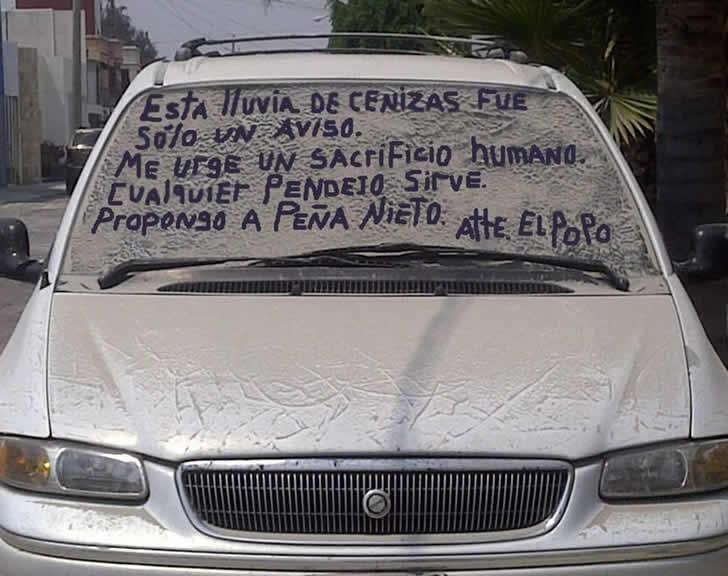 Marcianadas_228_2204160101 (88)