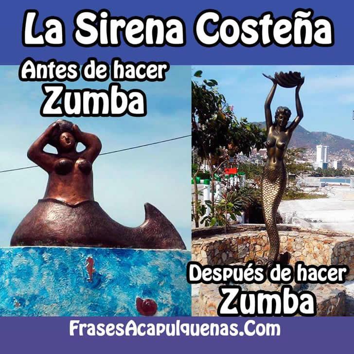 Marcianadas_228_2204160101 (89)