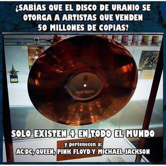 Marcianadas_228_2204160101 (90)