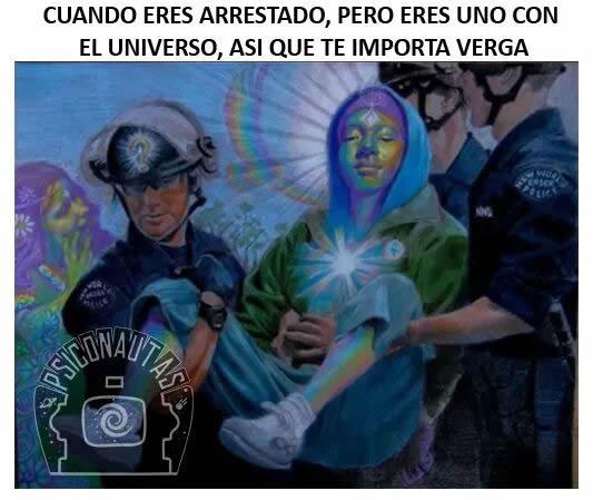 Marcianadas_228_2204160101 (92)