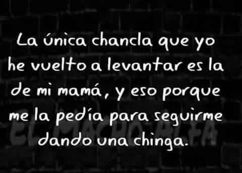 Marcianadas_228_2204160101 (96)