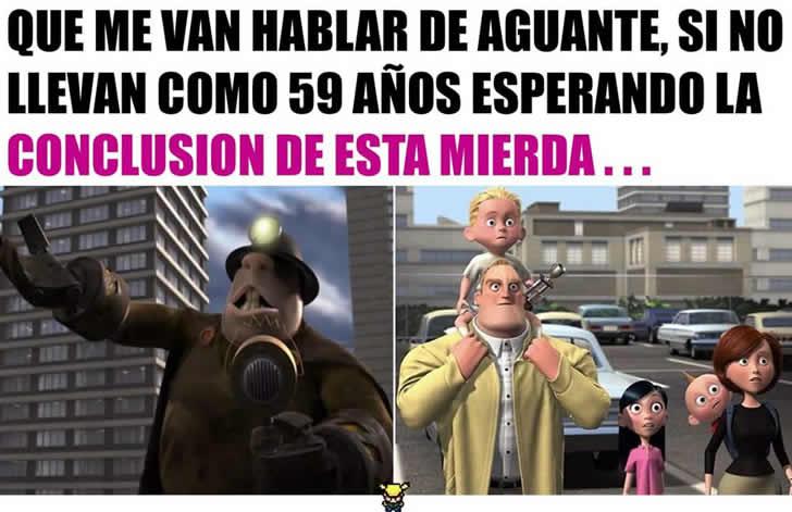 Marcianadas_228_2204160101 (97)