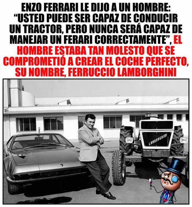 Marcianadas_228_2204160912 (13)