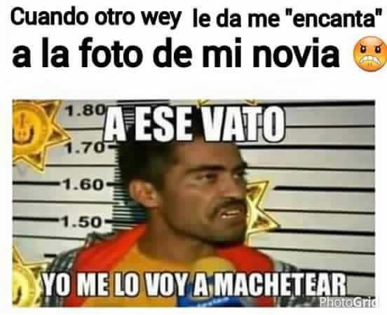 Marcianadas_228_2204160912 (14)