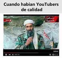 Marcianadas_228_2204160912 (16)