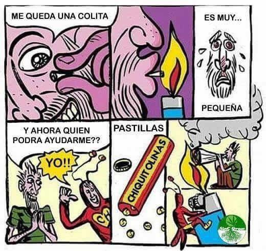 Marcianadas_228_2204160912 (19)