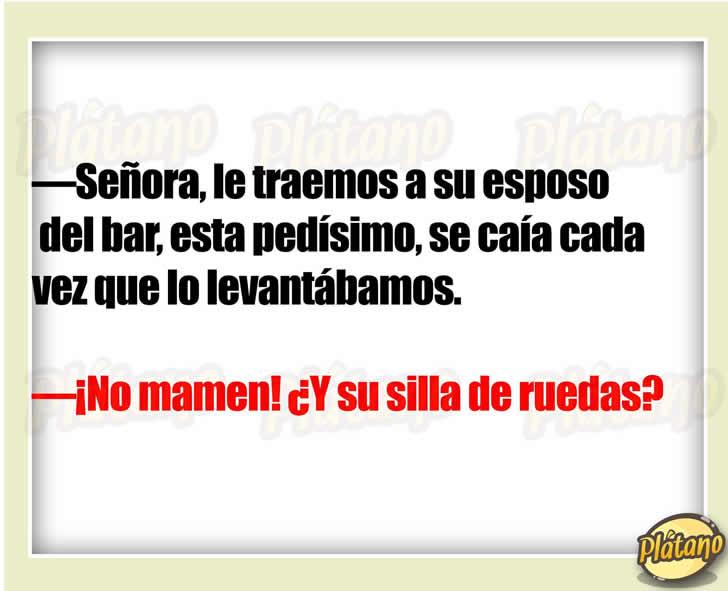 Marcianadas_228_2204160912 (23)